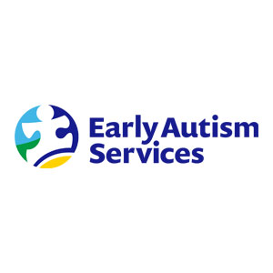 Early Autism Services