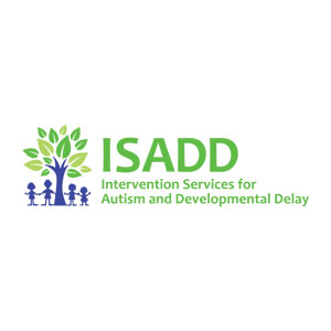 ISADD Intervention Services For Autism And Developmental Delay